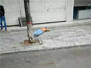 板的师傅遭醉汉暴打!!!