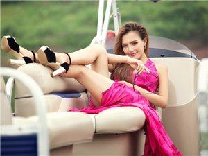 选择国庆假期拍摄婚纱照有什么需要注意的?