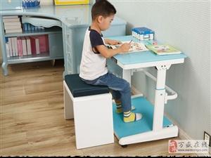 21�瑞奇取暖桌:以�f�Q新,�F金�t包,�Y品送不停!!!心�硬蝗缧�樱�