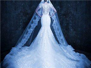 买婚纱要注意什么 婚纱礼服今年最新款