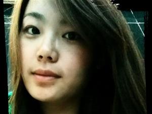 【最美老板娘】第一组第7名:莱尔维思品牌折扣店―― 赵燕