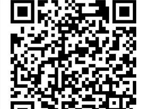 丰城市新城区新安路紫云花园5-6店面福彩 36090833投注站