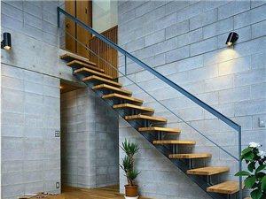 选楼梯到信阳国际?#22363;?#32;步升楼梯