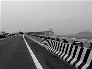 跨海大桥-腾跃