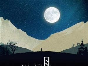"""武隆景区欲邀《好声音》冠军张磊看""""仙女山的月亮"""""""