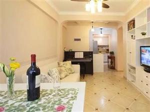 60平米塞下两房两厅!邻居看完佩服的五体投地!