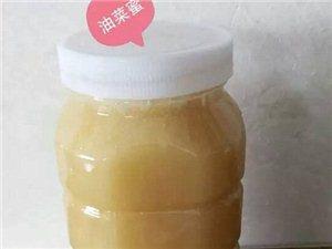 小崔蜂蜜园教你如何鉴定真假蜂蜜