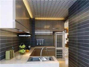 厨房用砖,如何选择?