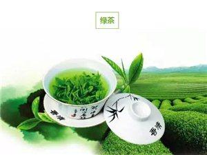 健康美��喝出�恚�5款茶��你越喝越美!