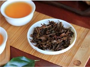 深秋天气干燥,喝什么茶、怎么喝?