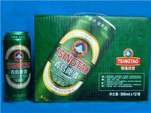 四海青欣 超市产品
