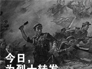 """【历史上的今天】上甘岭战役打响,向""""最可爱的人""""致敬!"""