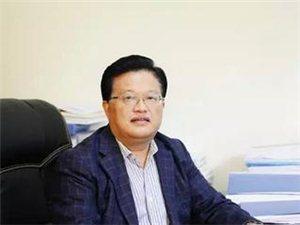 夹江常务副县长说,夹江陶瓷将这样转型