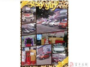 【难忘今天】感谢您 在众多品牌中选择自主品牌、销量第一的长安汽车!