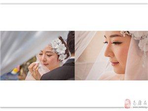 三��婚��z影、微婚�YMV、求婚策��、�婚�x式