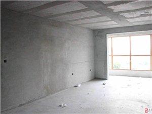78-96�O特价房4378元/�O起价,现在购房每平送装修基金500元!