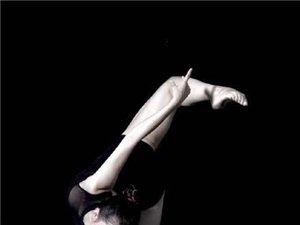 红苏女子舞蹈招募会员了