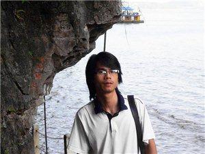 【华浔品味装饰】龙湖888案例鉴赏!高级设计师:张俊杰