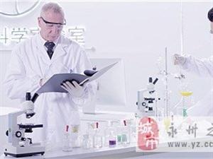 绿色建材产品,涂料行业掌握先进技术