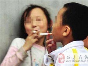 """学生装酷抽""""香烟糖"""";家长老师不可不防!"""