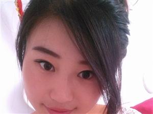 """【全城搜寻襄县""""最美""""老板娘】邓佩佩——靓姿驻颜皇宫"""