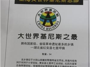 "�t安七里坪����身�""中��之最"""