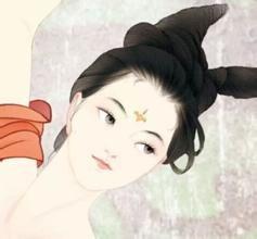 豆蔻为何在古代诗文中常用来比喻少女?