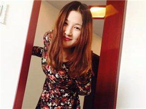 """【微封面】""""�舭屠璞�""""第18期封面人物:王娟"""