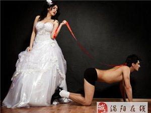 5个婚前标准 看男人对你是不是真心