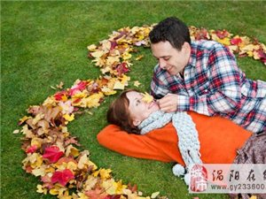 5妙招 教你在婚姻中找回初恋的感觉