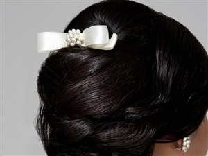 新娘跟妆中早妆有哪些重要性
