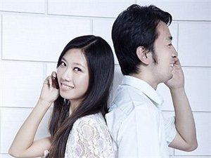 3招电话谈恋爱技巧让你越聊越爱