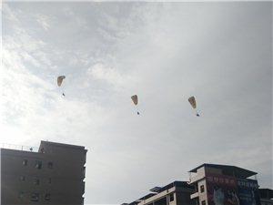 """大澳门太阳城网站""""新鲜事"""""""