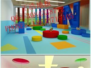 幼儿园地板————专注幼儿教育的真正好地板