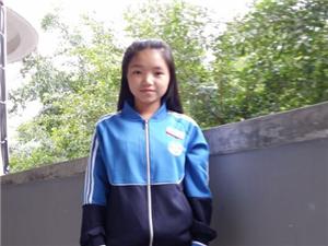 从江县第一民族中学爱心助学倡议书(20151030)
