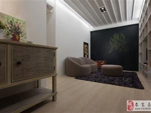 济南香港观唐别墅装修设计详解中式风格装修案例