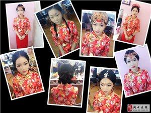 杨园徐东附近哪里有学习化妆的位置|哪里学习化妆专业师资力量强