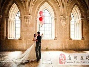 【婚姻】4个信号 你的婚姻有危险