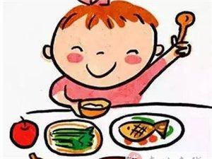 餐厅里目睹了这4对父母,才知道合格父母一定要给孩子的四样东西!