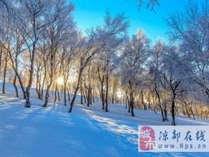 秋冬季节易患六大疾病