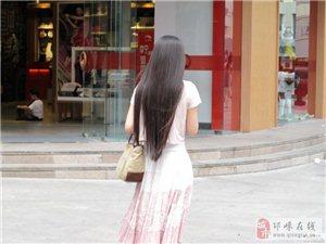 """""""缘来是你.相约邛崃""""――11月14日揭秘神秘女嘉宾"""
