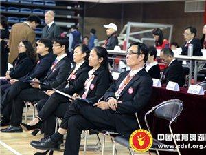 2015南京都市圈体育舞蹈国际公开赛