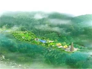 【探秘】为什么全世界的豪宅都建在半山?