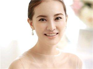化妆培训班招生了,QQ:3153916369