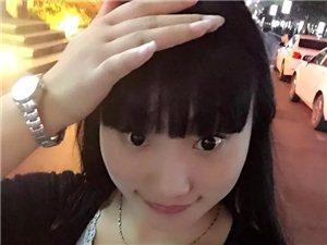 """【微封面】""""�舭屠璞�""""第31期封面人物:��珊"""