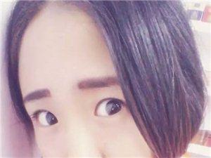 """【微封面】""""梦巴黎杯""""第32期封面人物:范美玉"""