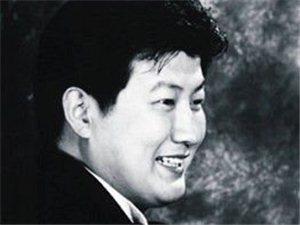 ��建�演唱岳�w《�M江�t》