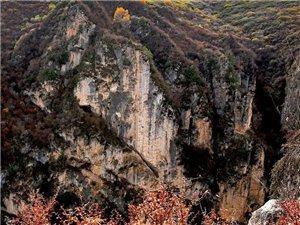《生态定西》丁寿亭摄影作品展2016年9月28日在临洮卧龙湾隆重展出
