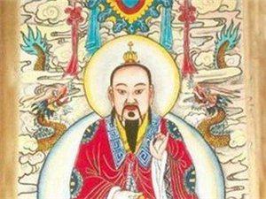 ���x老祖