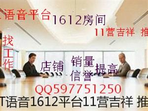 QT公会淘宝刷单万人以上QT1612房间